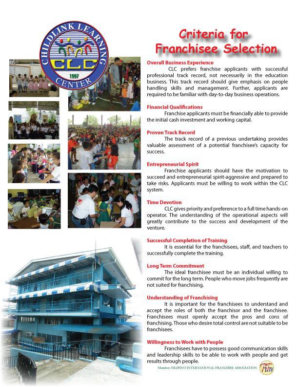 franchise_criteria_1